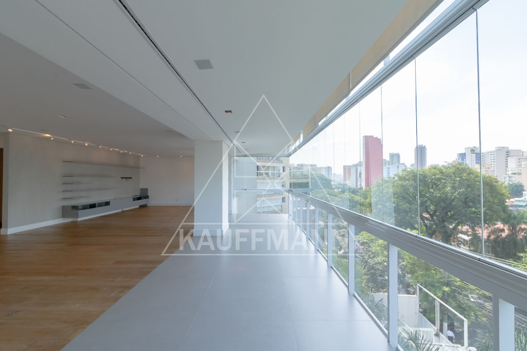 apartamento-venda-sao-paulo-perdizes-vista-pacaembu-4dormitorios-4suites-5vagas-320m2-Foto4