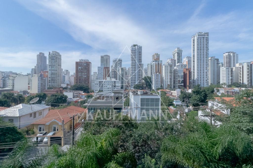 apartamento-venda-sao-paulo-perdizes-vista-pacaembu-4dormitorios-4suites-5vagas-320m2-Foto5