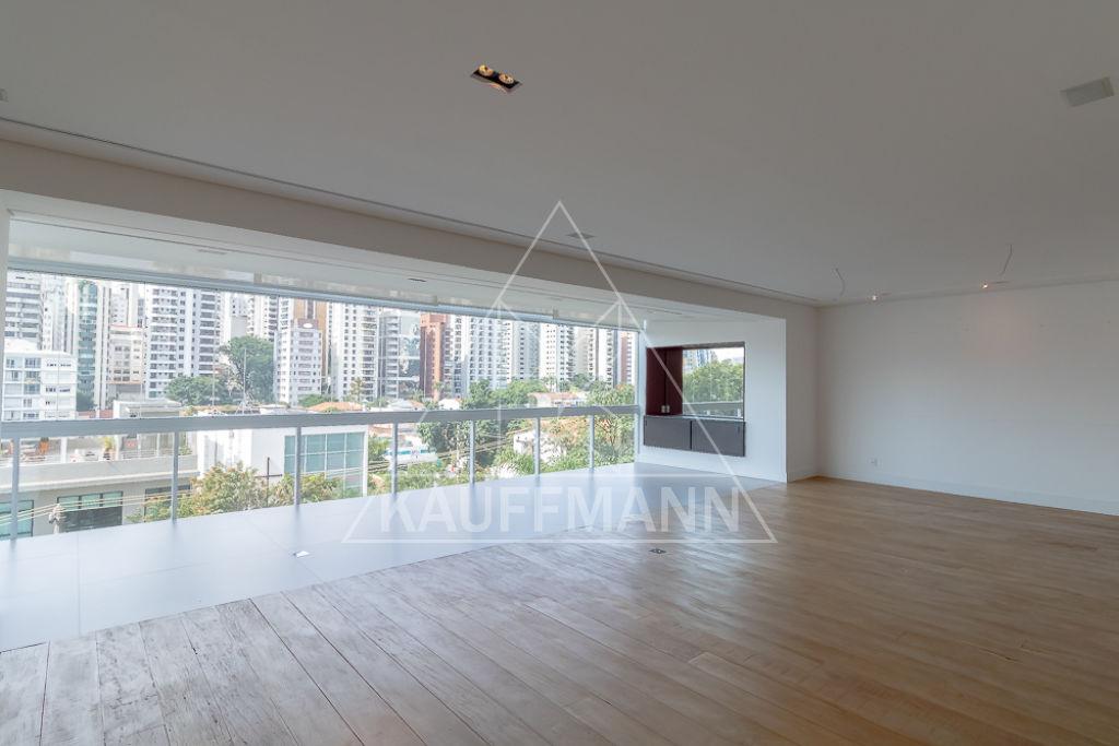 apartamento-venda-sao-paulo-perdizes-vista-pacaembu-4dormitorios-4suites-5vagas-320m2-Foto7