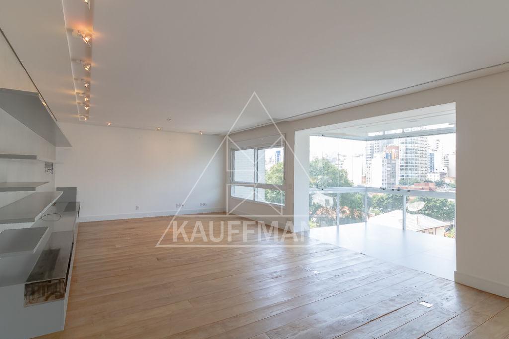 apartamento-venda-sao-paulo-perdizes-vista-pacaembu-4dormitorios-4suites-5vagas-320m2-Foto8