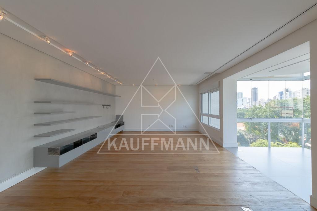 apartamento-venda-sao-paulo-perdizes-vista-pacaembu-4dormitorios-4suites-5vagas-320m2-Foto9