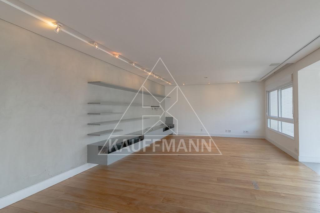 apartamento-venda-sao-paulo-perdizes-vista-pacaembu-4dormitorios-4suites-5vagas-320m2-Foto10
