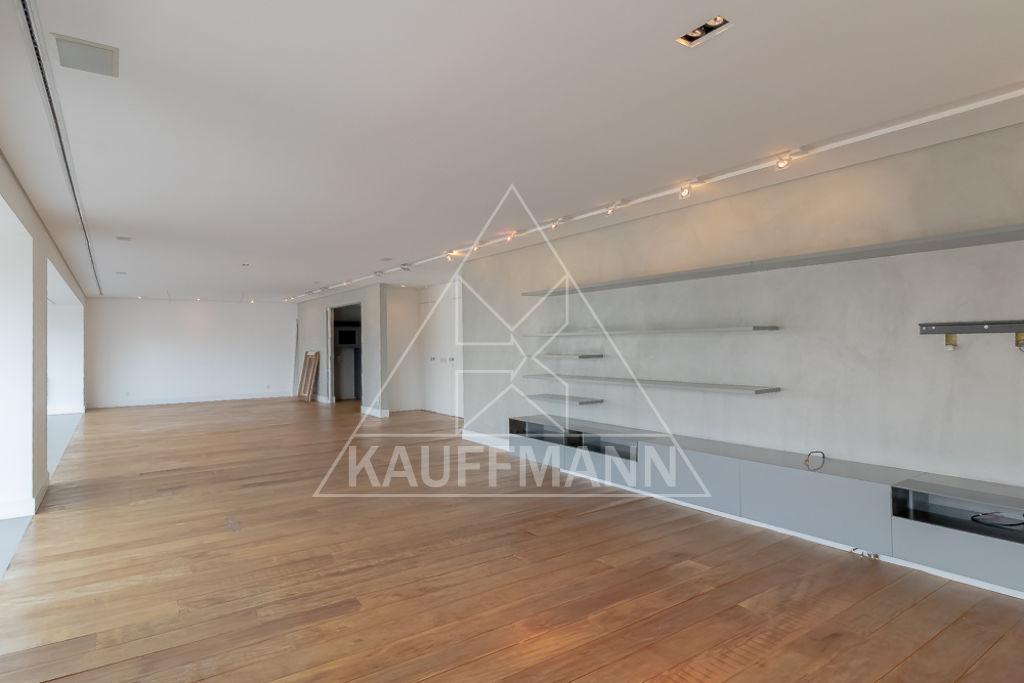 apartamento-venda-sao-paulo-perdizes-vista-pacaembu-4dormitorios-4suites-5vagas-320m2-Foto11