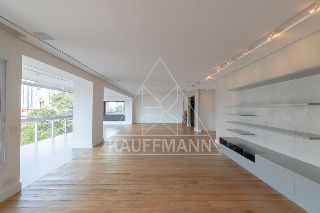 apartamento-venda-sao-paulo-perdizes-vista-pacaembu-4dormitorios-4suites-5vagas-320m2-Foto12