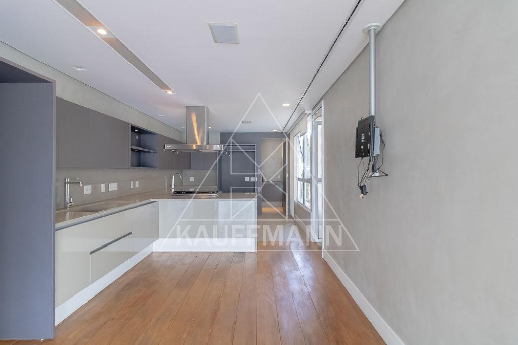 apartamento-venda-sao-paulo-perdizes-vista-pacaembu-4dormitorios-4suites-5vagas-320m2-Foto14