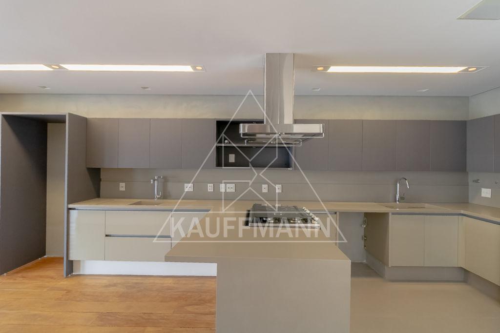 apartamento-venda-sao-paulo-perdizes-vista-pacaembu-4dormitorios-4suites-5vagas-320m2-Foto17