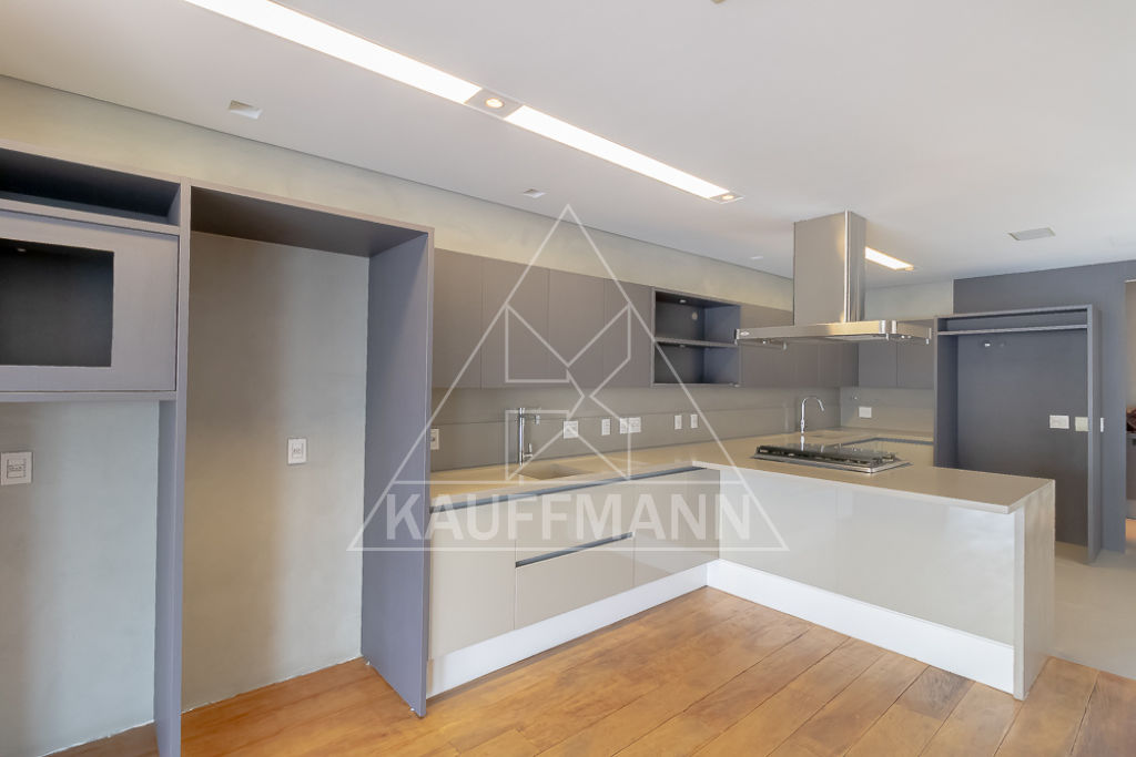 apartamento-venda-sao-paulo-perdizes-vista-pacaembu-4dormitorios-4suites-5vagas-320m2-Foto18