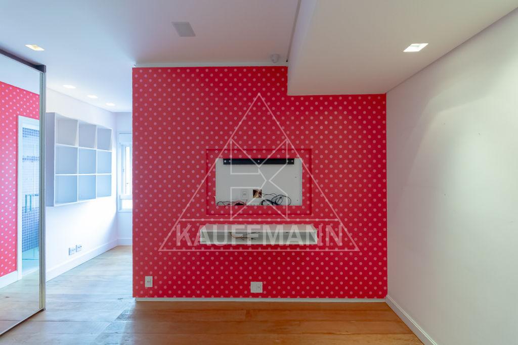 apartamento-venda-sao-paulo-perdizes-vista-pacaembu-4dormitorios-4suites-5vagas-320m2-Foto19