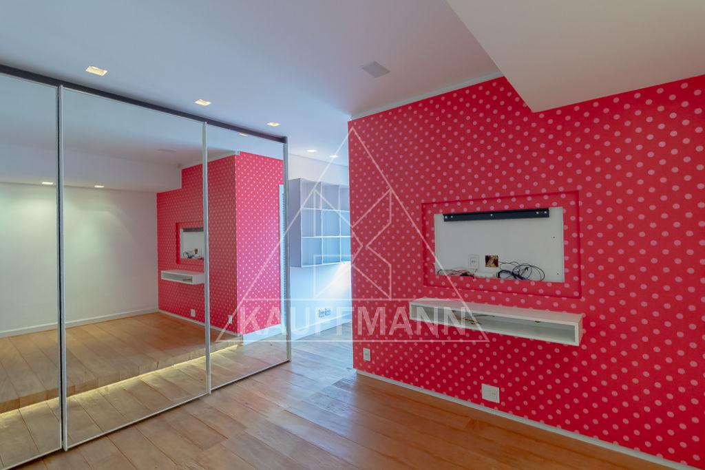 apartamento-venda-sao-paulo-perdizes-vista-pacaembu-4dormitorios-4suites-5vagas-320m2-Foto20
