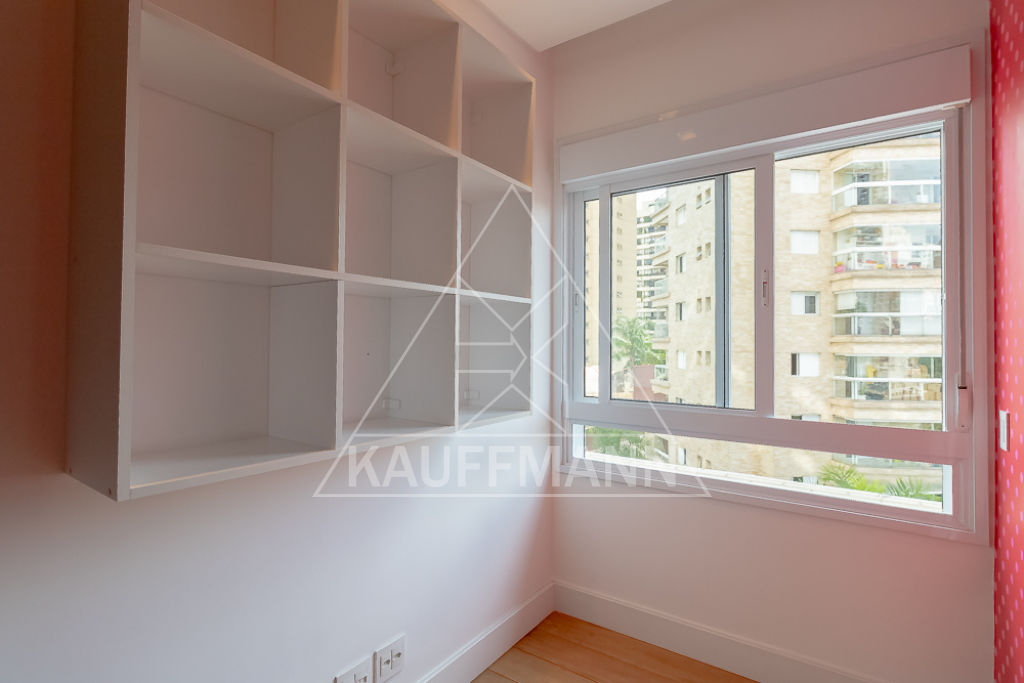 apartamento-venda-sao-paulo-perdizes-vista-pacaembu-4dormitorios-4suites-5vagas-320m2-Foto21