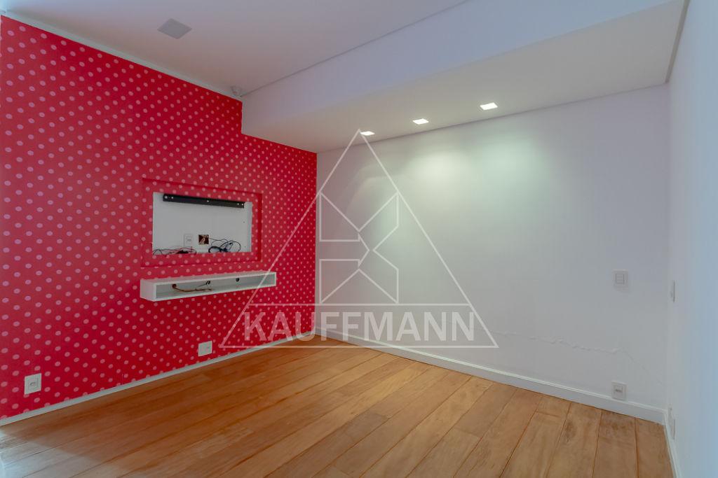 apartamento-venda-sao-paulo-perdizes-vista-pacaembu-4dormitorios-4suites-5vagas-320m2-Foto22