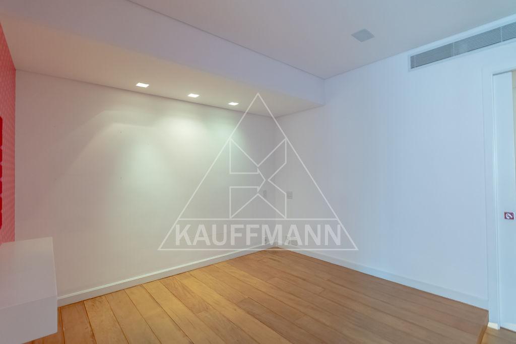 apartamento-venda-sao-paulo-perdizes-vista-pacaembu-4dormitorios-4suites-5vagas-320m2-Foto23