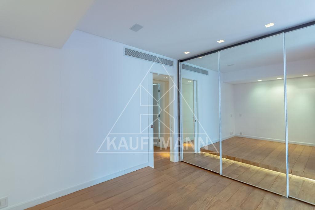 apartamento-venda-sao-paulo-perdizes-vista-pacaembu-4dormitorios-4suites-5vagas-320m2-Foto24