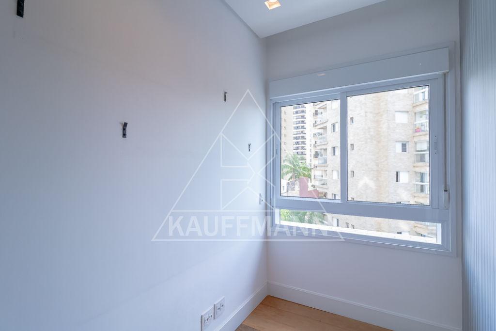 apartamento-venda-sao-paulo-perdizes-vista-pacaembu-4dormitorios-4suites-5vagas-320m2-Foto27