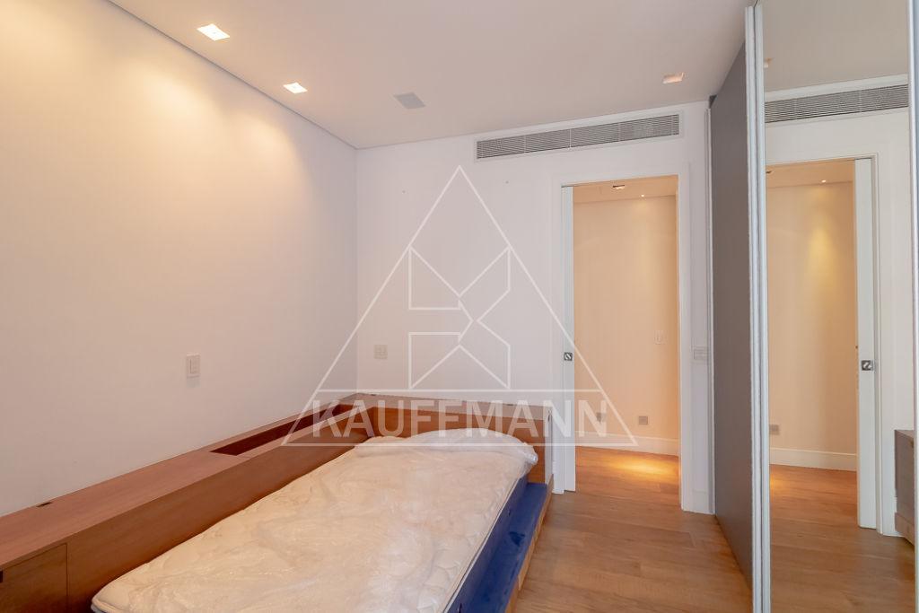 apartamento-venda-sao-paulo-perdizes-vista-pacaembu-4dormitorios-4suites-5vagas-320m2-Foto29