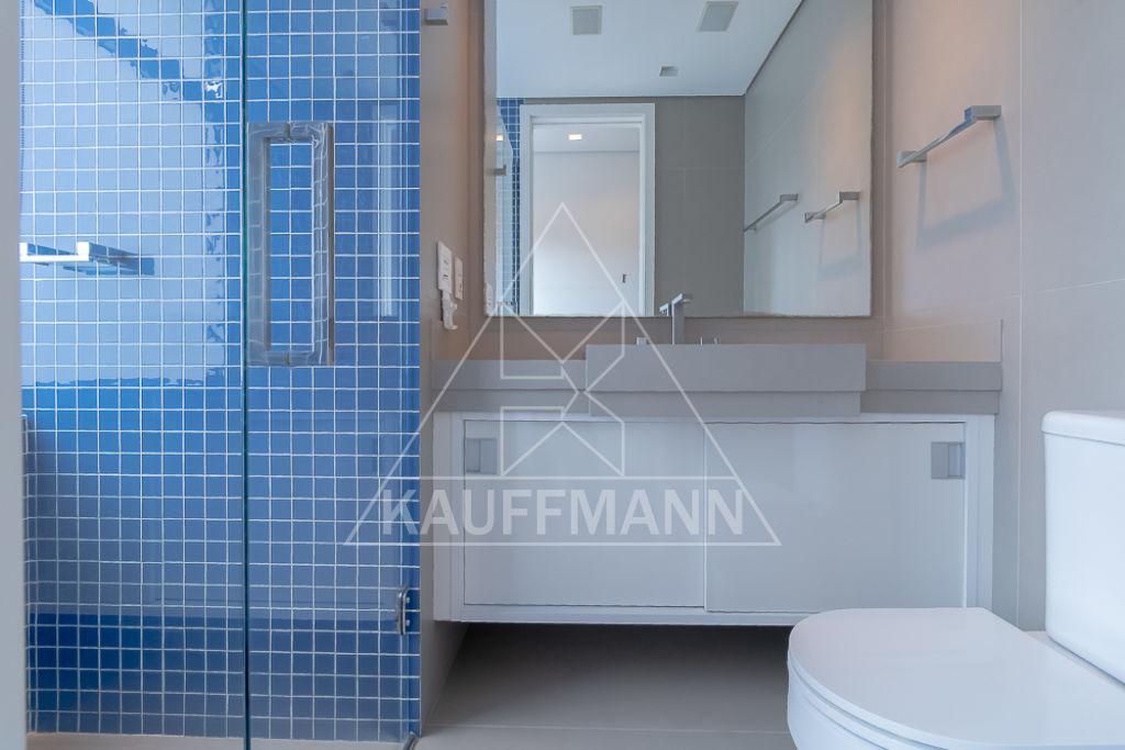 apartamento-venda-sao-paulo-perdizes-vista-pacaembu-4dormitorios-4suites-5vagas-320m2-Foto31