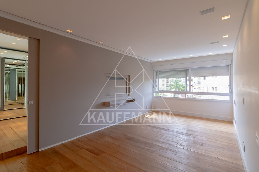apartamento-venda-sao-paulo-perdizes-vista-pacaembu-4dormitorios-4suites-5vagas-320m2-Foto32