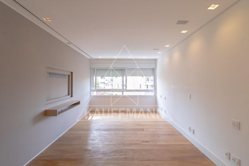 apartamento-venda-sao-paulo-perdizes-vista-pacaembu-4dormitorios-4suites-5vagas-320m2-Foto33