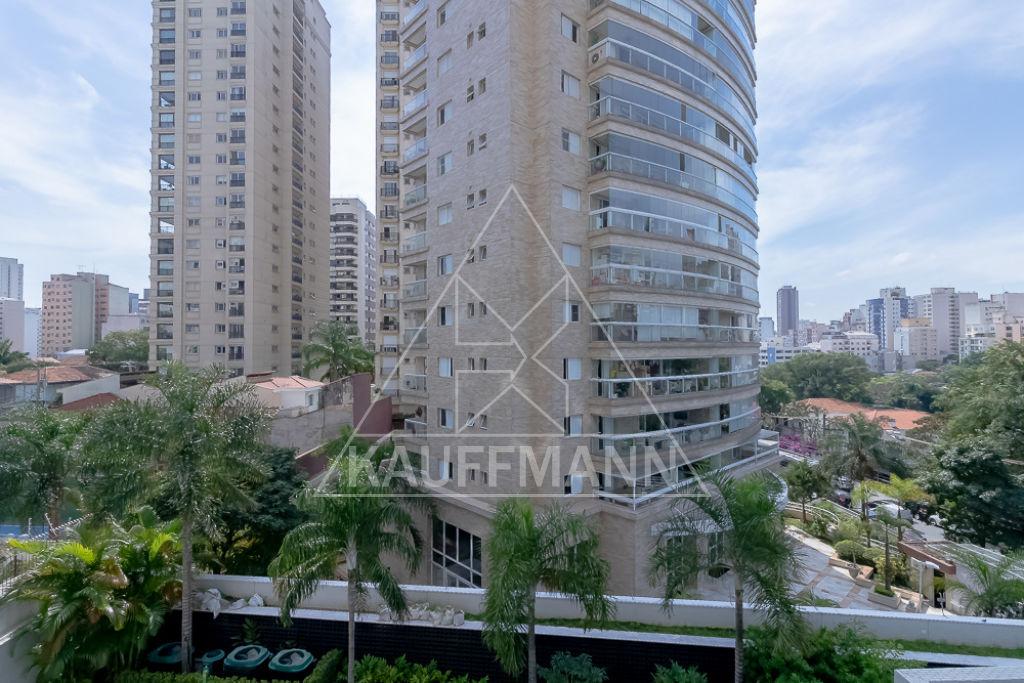 apartamento-venda-sao-paulo-perdizes-vista-pacaembu-4dormitorios-4suites-5vagas-320m2-Foto35