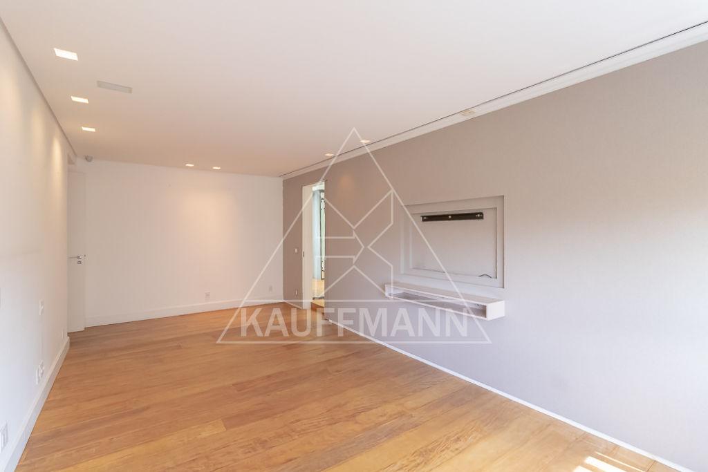 apartamento-venda-sao-paulo-perdizes-vista-pacaembu-4dormitorios-4suites-5vagas-320m2-Foto36