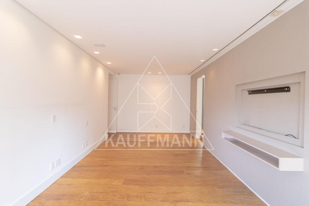 apartamento-venda-sao-paulo-perdizes-vista-pacaembu-4dormitorios-4suites-5vagas-320m2-Foto37