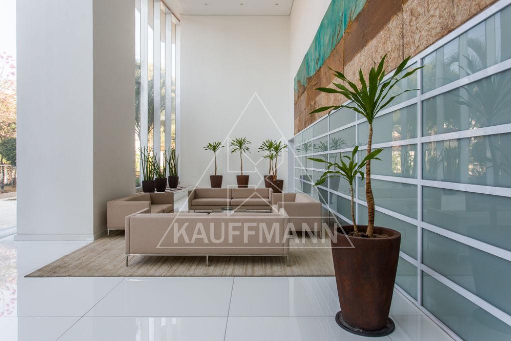 apartamento-venda-sao-paulo-perdizes-vista-pacaembu-4dormitorios-4suites-5vagas-320m2-Foto41