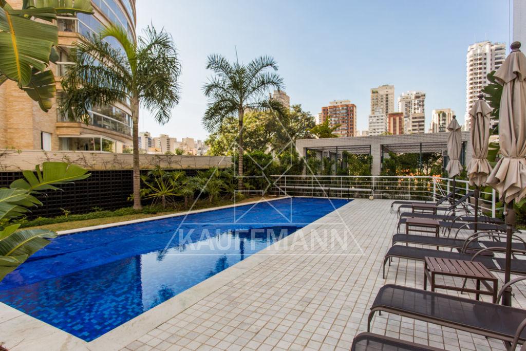 apartamento-venda-sao-paulo-perdizes-vista-pacaembu-4dormitorios-4suites-5vagas-320m2-Foto45