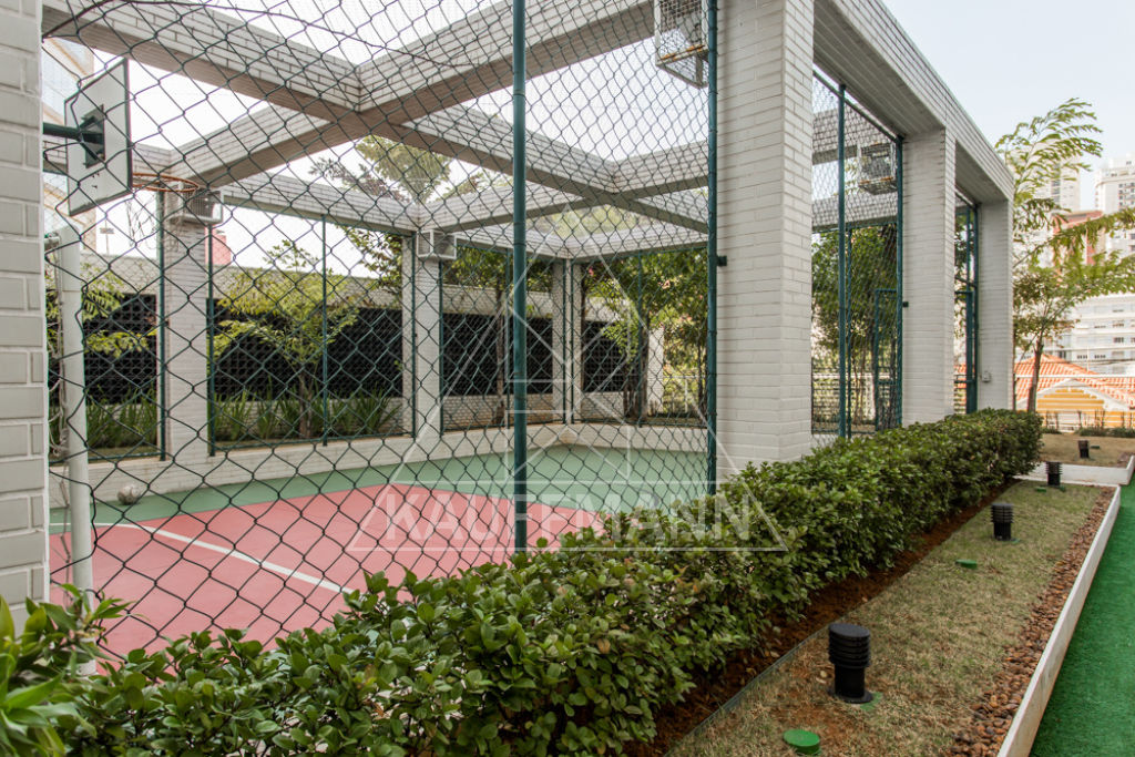 apartamento-venda-sao-paulo-perdizes-vista-pacaembu-4dormitorios-4suites-5vagas-320m2-Foto46