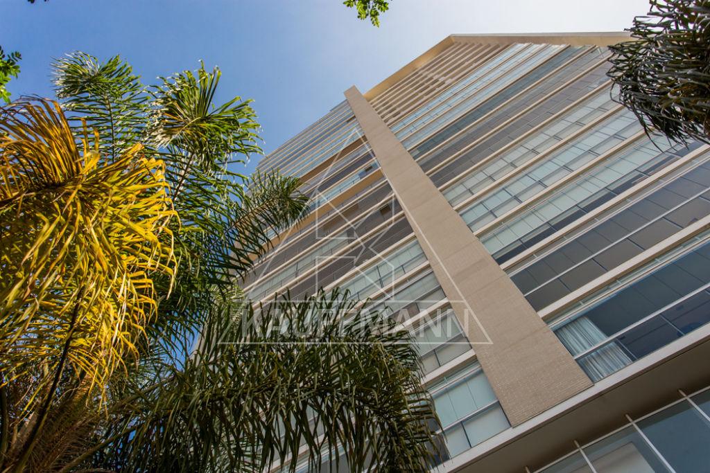 apartamento-venda-sao-paulo-perdizes-vista-pacaembu-4dormitorios-4suites-5vagas-320m2-Foto48