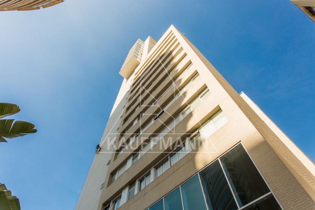 apartamento-venda-sao-paulo-perdizes-vista-pacaembu-4dormitorios-4suites-5vagas-320m2-Foto49