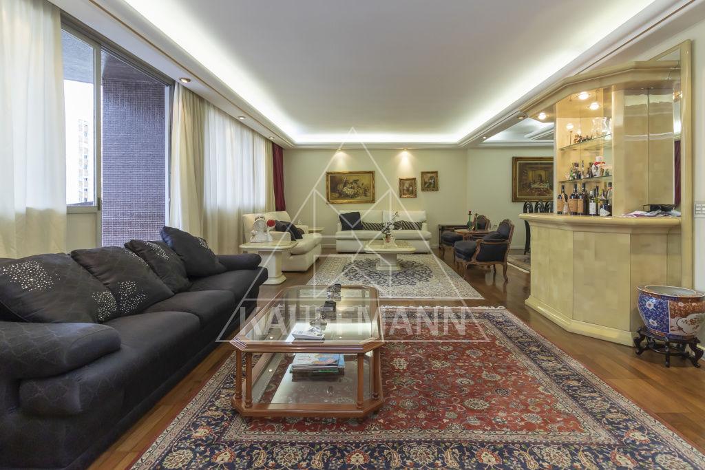 apartamento-venda-sao-paulo-perdizes-3dormitorios-1suite-2vagas-198m2-Foto1