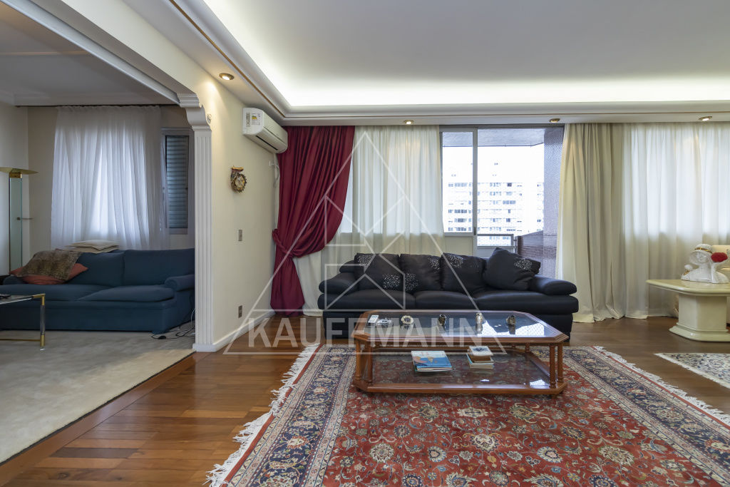 apartamento-venda-sao-paulo-perdizes-3dormitorios-1suite-2vagas-198m2-Foto2