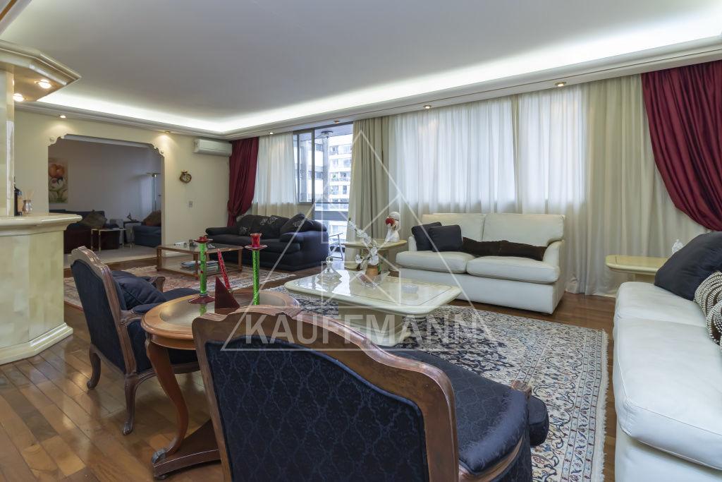 apartamento-venda-sao-paulo-perdizes-3dormitorios-1suite-2vagas-198m2-Foto4