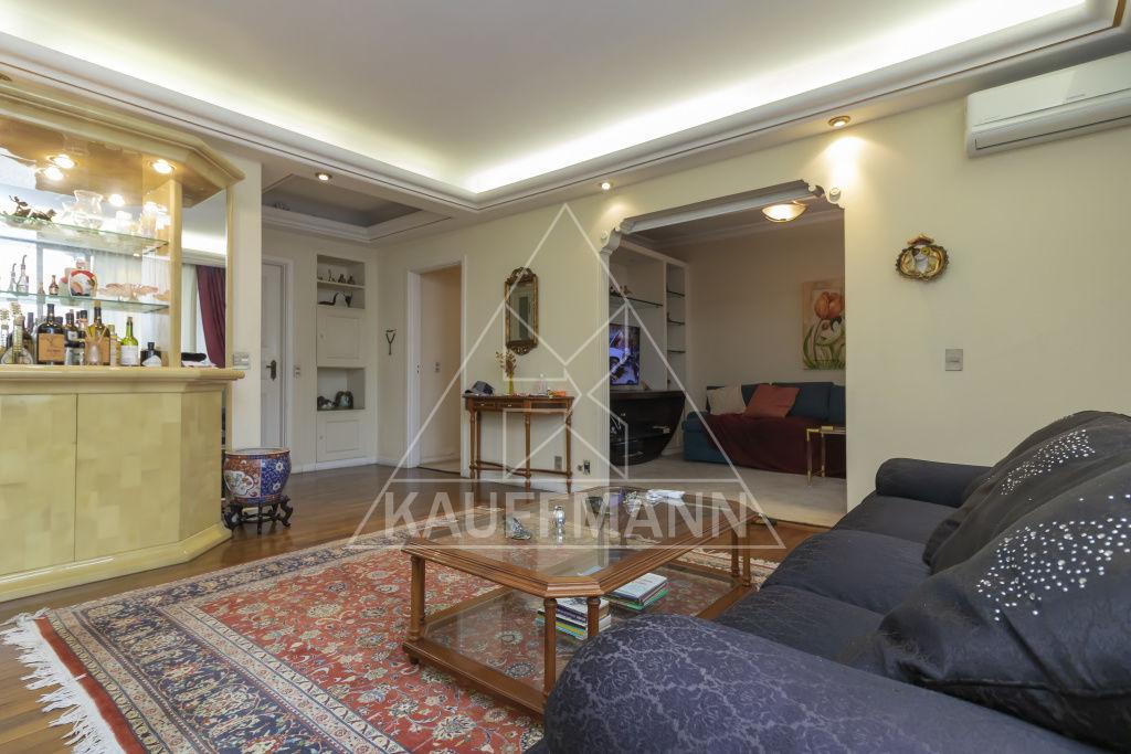 apartamento-venda-sao-paulo-perdizes-3dormitorios-1suite-2vagas-198m2-Foto5