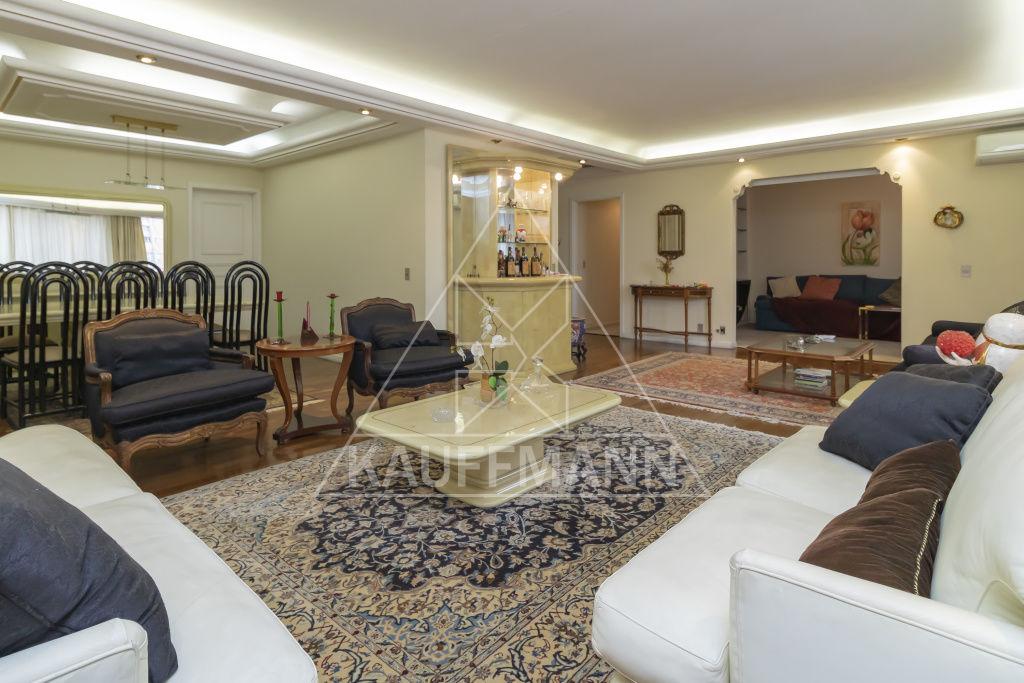 apartamento-venda-sao-paulo-perdizes-3dormitorios-1suite-2vagas-198m2-Foto6