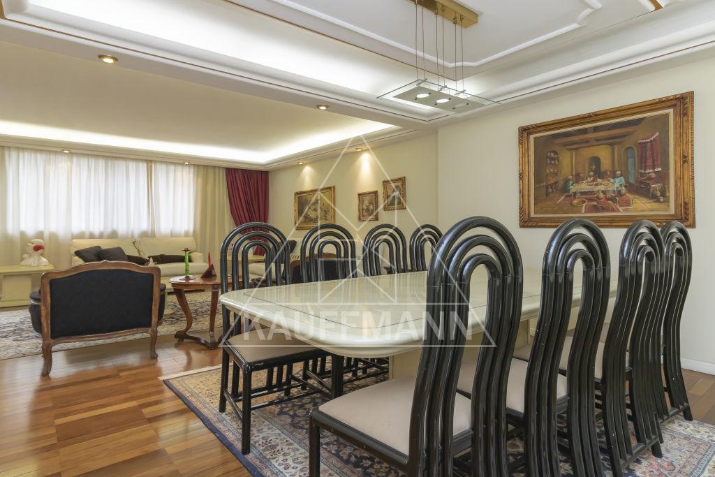 apartamento-venda-sao-paulo-perdizes-3dormitorios-1suite-2vagas-198m2-Foto8