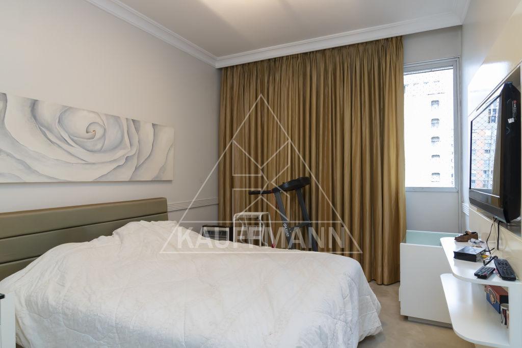 apartamento-venda-sao-paulo-perdizes-3dormitorios-1suite-2vagas-198m2-Foto9