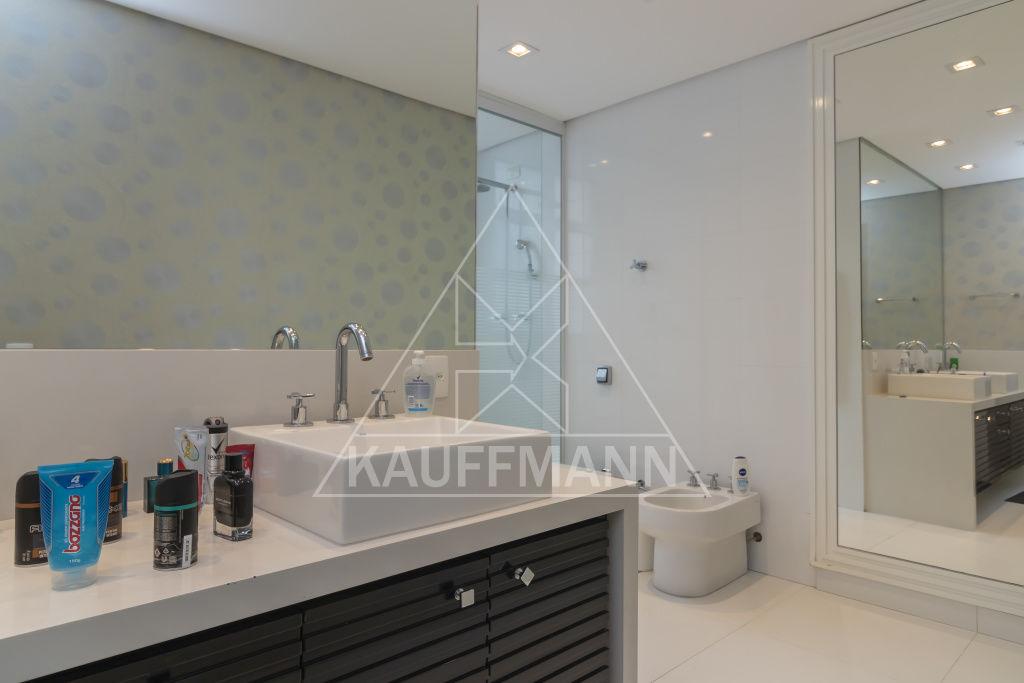 apartamento-venda-sao-paulo-perdizes-3dormitorios-1suite-2vagas-198m2-Foto10