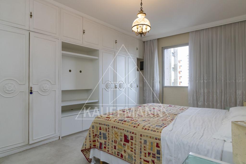 apartamento-venda-sao-paulo-perdizes-3dormitorios-1suite-2vagas-198m2-Foto11
