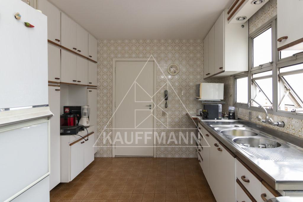 apartamento-venda-sao-paulo-perdizes-3dormitorios-1suite-2vagas-198m2-Foto14
