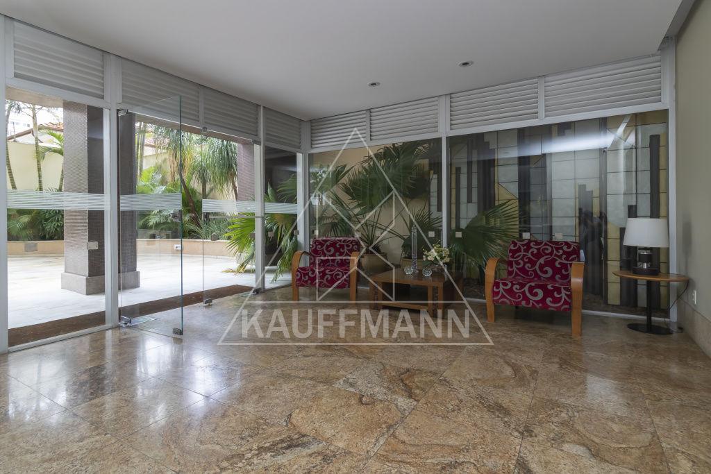 apartamento-venda-sao-paulo-perdizes-3dormitorios-1suite-2vagas-198m2-Foto16
