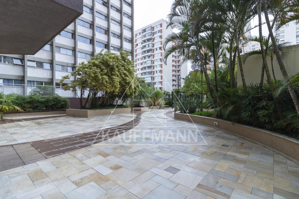 apartamento-venda-sao-paulo-perdizes-3dormitorios-1suite-2vagas-198m2-Foto17