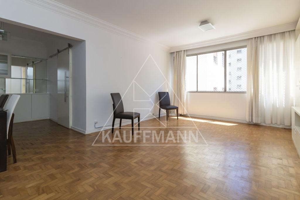 apartamento-venda-sao-paulo-higienopolis-marcia-monica-3dormitorios-1suite-1vaga-115m2-Foto2