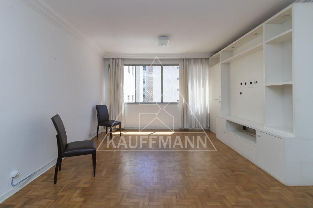 apartamento-venda-sao-paulo-higienopolis-marcia-monica-3dormitorios-1suite-1vaga-115m2-Foto3