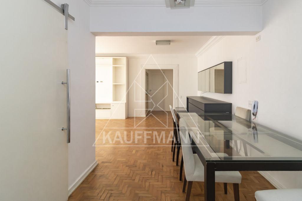 apartamento-venda-sao-paulo-higienopolis-marcia-monica-3dormitorios-1suite-1vaga-115m2-Foto4