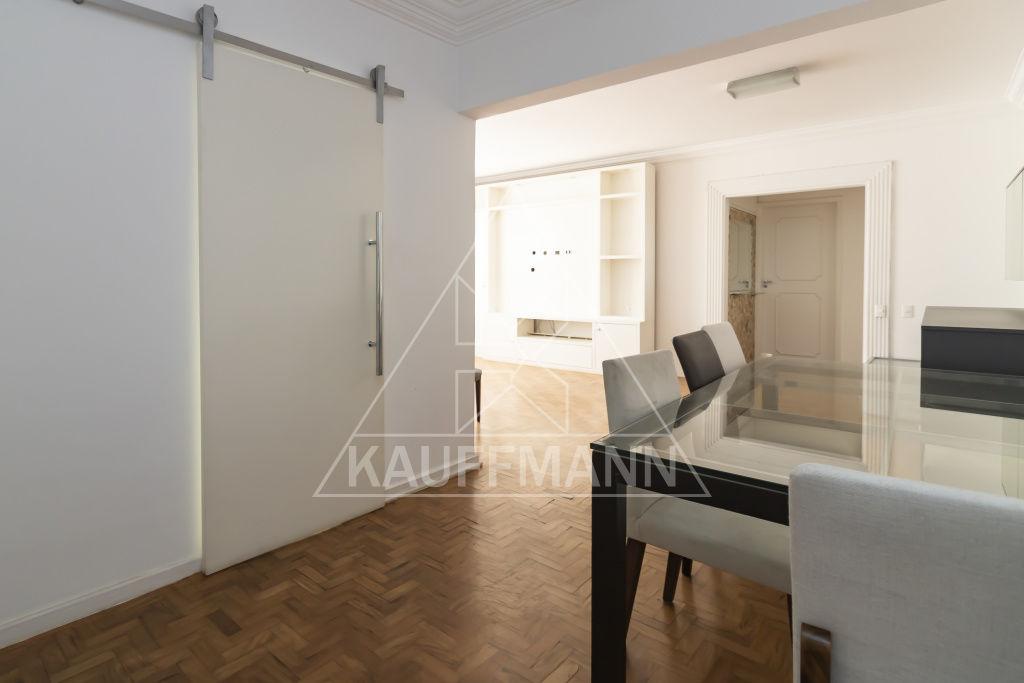 apartamento-venda-sao-paulo-higienopolis-marcia-monica-3dormitorios-1suite-1vaga-115m2-Foto5