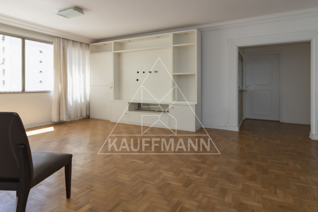 apartamento-venda-sao-paulo-higienopolis-marcia-monica-3dormitorios-1suite-1vaga-115m2-Foto6