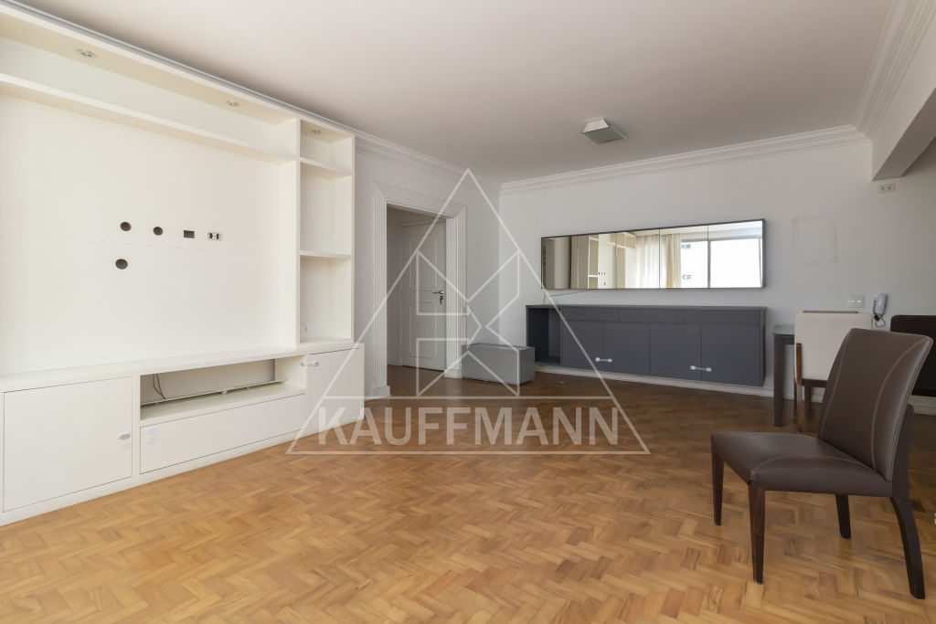 apartamento-venda-sao-paulo-higienopolis-marcia-monica-3dormitorios-1suite-1vaga-115m2-Foto7