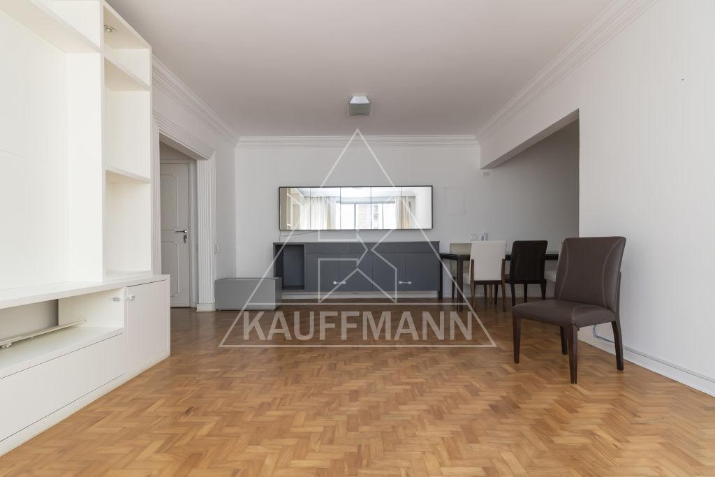apartamento-venda-sao-paulo-higienopolis-marcia-monica-3dormitorios-1suite-1vaga-115m2-Foto8