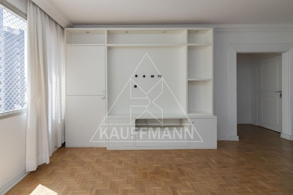 apartamento-venda-sao-paulo-higienopolis-marcia-monica-3dormitorios-1suite-1vaga-115m2-Foto10